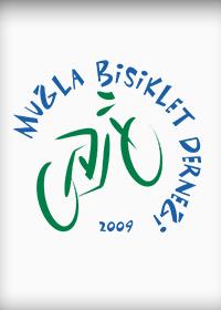 İzmir Bafa ve GBT 2012