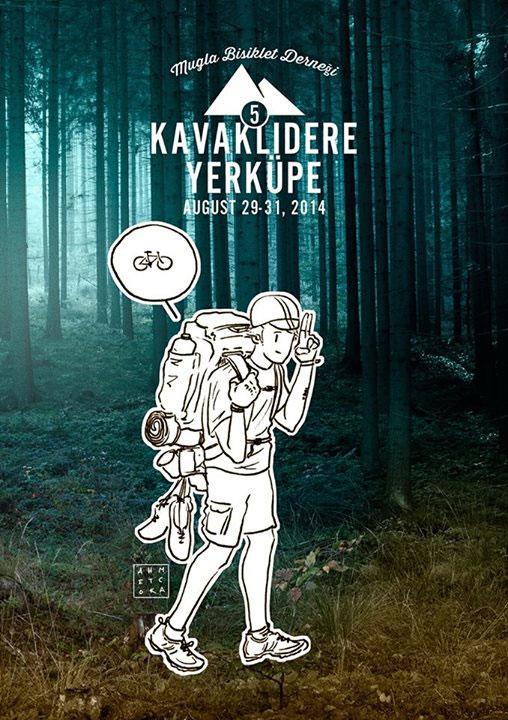 kavaklidere_yerkupe